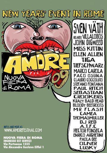 2008-12-31 - Amore Festival 09 -2.jpg