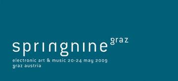 2009-05-2X - Springnine, Graz.jpg