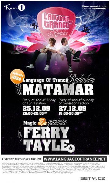 2009-12-25 - Matamar, Ferry Tayle - Language Of Trance 034.jpg