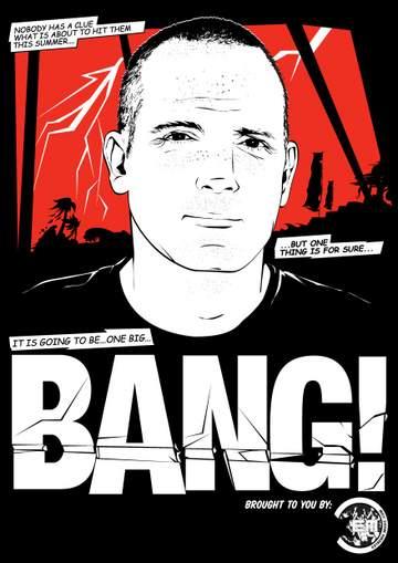 2009 - Bang!, Whoosah -1.jpg