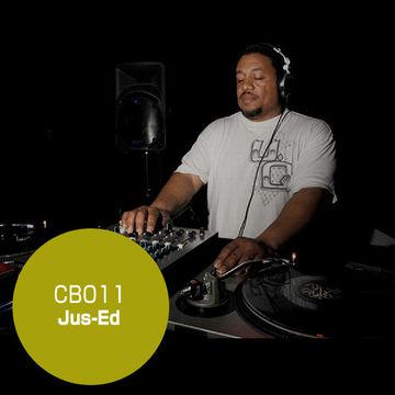 2010-02-01 - Jus-Ed - Clubberia Podcast 11.jpg