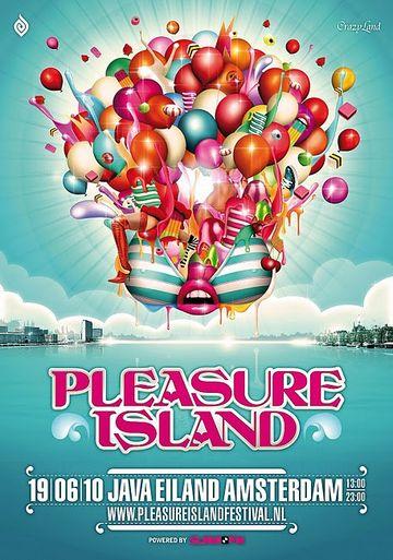 2010-06-19 - Pleasure Island Festival.jpg