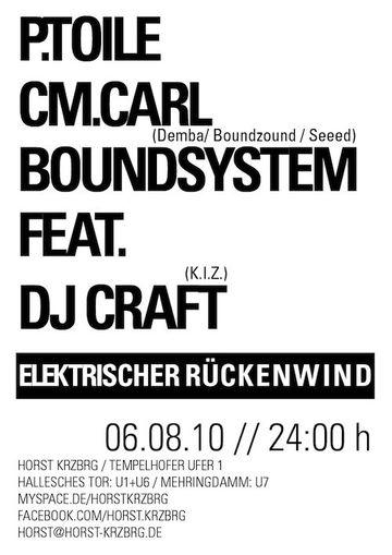 2010-08-06 - Elektrischer Rückenwind, Horst Krzbrg.jpg