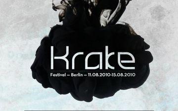 2010-08 - Krake Festival 2010 - Logo.jpg