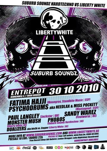 2010-10-30 - Suburb Soundz Hardtechno vs Liberty White, Entrepot.jpg