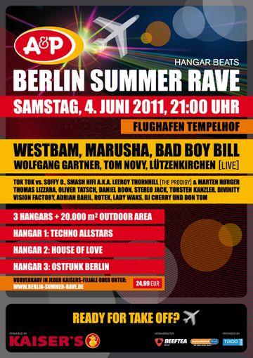 2011-06-04 - Berlin Summer Rave.jpg