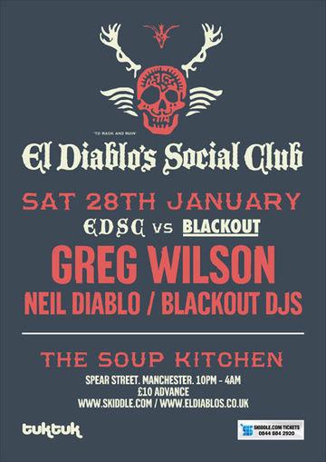 2012-01-28 - El Diablo's Social Club, The Soup Kitchen.jpg