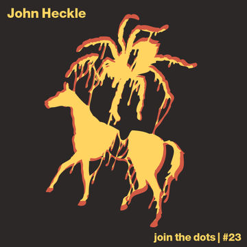 2012-02-14 - John Heckle - Join The Dots Podcast 23.jpg