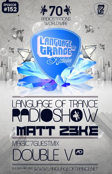 2012-04-07 - Matt Z3ke, Double V - Language Of Trance 152.jpg