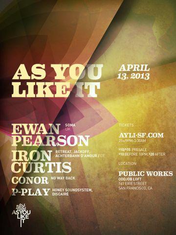 2012-04-13 - As You Like It, Public Works.jpg