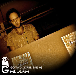 2012-04-22 - Medlam - Gottwood 031.jpg
