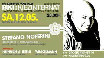 2012-05-12 - Stefano Noferini @ Blankenese Kiez Internat.jpg