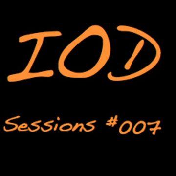 2012-07-26 - Ian O'Donovan - IOD Sessions 007.jpg