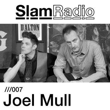 2012-11-15 - Joel Mull - Slam Radio 007.jpg