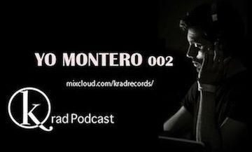 2013-02-27 - Yo Montero - Krad Podcast 002.jpg