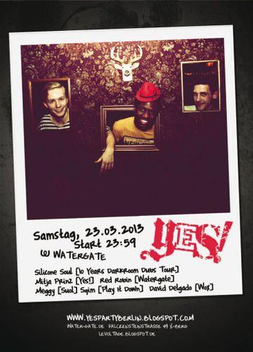 2013-03-23 - Yes! Presents 10 Years Darkroom Dubs, Watergate -1.jpg
