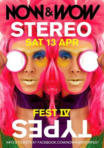 2013-04-13 - Now&Wow Fest IV, Maassilo.jpg