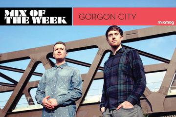 2013-07-24 - Gorgon City - Mix Of The Week.jpg