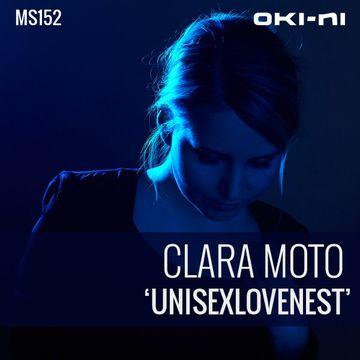 2013-10-18 - Clara Moto - UNISEXLOVENEST (oki-ni MS152).jpg