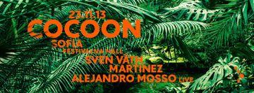 2013-11-23 - Metropolis Presents Cocoon, Festivalna Hall, Sofia.jpg
