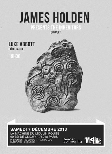 2013-12-07 - James Holden @ La Machine du Moulin Rouge, Paris.jpg
