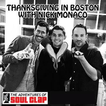 2014-02-21 - Soul Clap & Nick Monaco - The Adventures Of Soul Clap 113.jpg