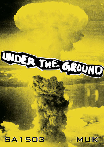 2014-03-15 - UNDERtheGROUND, MuK.jpg