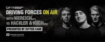 2014-04-11 - Sutter Cane, Niereich vs Hackler & Kuch - Driving Forces 'On Air' 009, DI.FM.jpg