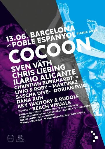 2014-06-13 - Cocoon Showcase, Poble Espanol, Off Sonar.jpg