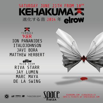 2014-06-21 - Kehakuma, Space.png