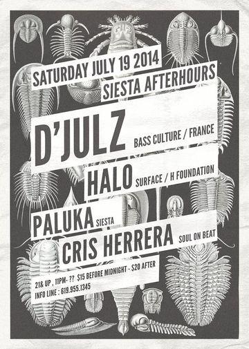 2014-07-19 - Siesta After Hours.jpg