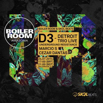 2014-07-24 - Underground Resistance Skol Beats x Boiler Room Amazonia.jpg