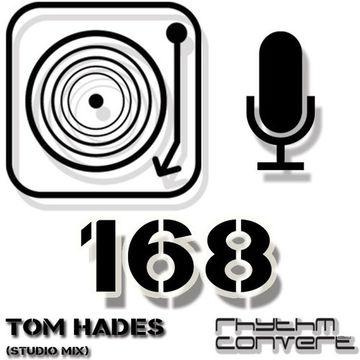 2014-08-28 - Tom Hades - Rhythm Convert(ed) 168.jpg
