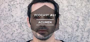 2014-09-04 - Acumen - Mute Control Podcast 61.jpg
