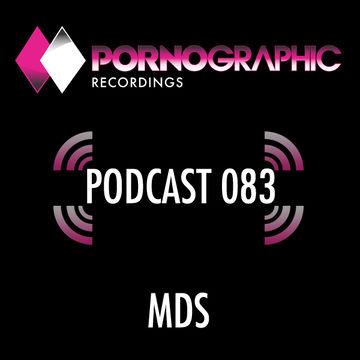 2014-10-02 - MDS - Pornographic Podcast 083.jpg