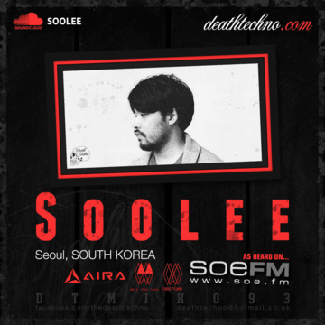 2014-10-03 - Soolee - Death Techno 093.png