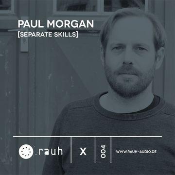 2014-12-17 - Paul Morgan - rauh x 004.jpg