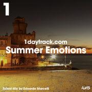 2016-07-26 - Edoardo Marcelli - Summer Emotions (1DayTrack Talent Mix 45).jpg