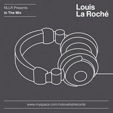 LouisLaRocheNLLR.jpg