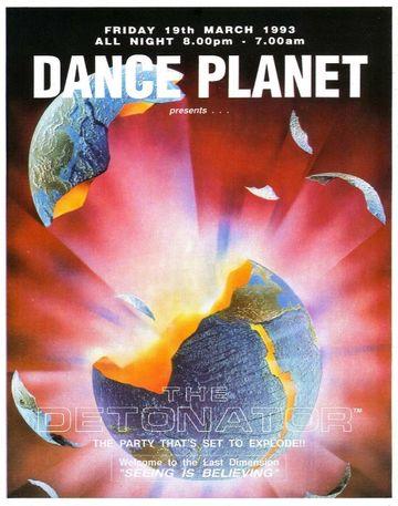 danceplanetdetonator f.jpg
