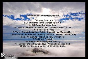 2005-02 - David Emonin - Dreamscapes 001.jpg