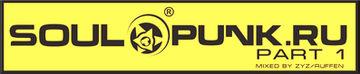 2008-09-24 - ZyZ Ruffen - Soulpunk Pt.1.jpg