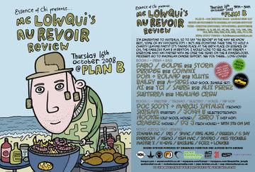 2008-10-16 - MC LowQui's Au Revoir Review, Plan B, London.jpg