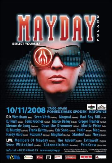 2008-11-10 - MayDay, Katowice, Poland.jpg