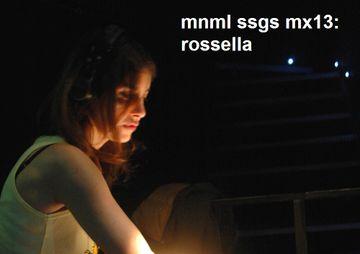 2008-11-22 - Rossella - mnml ssgs mx13.jpg