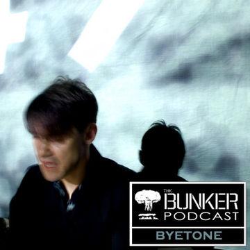 2009-05-27 - Byetone - The Bunker Podcast 52.jpg