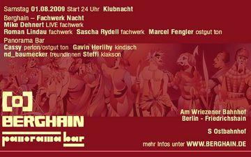 2009-08-01 - Berghain.jpg