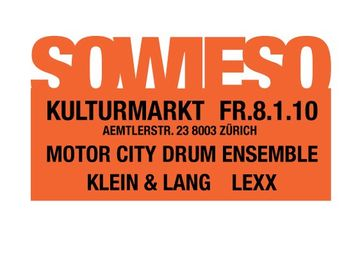2010-01-08 - Sowieso, Kulturmarkt.jpg