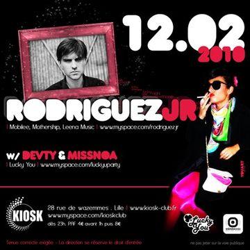 2010-02-12 - One More Lucky Night, Kiosk -2.jpg