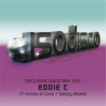 2011-02-11 - Eddie C - Isodisco Mix 5.jpg
